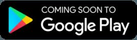 SoonGooglePlay